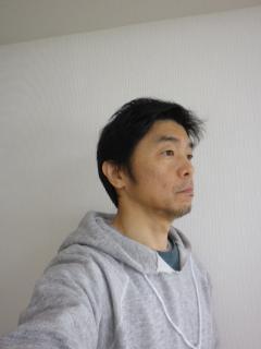 Imgp1019_convert_20120202105404