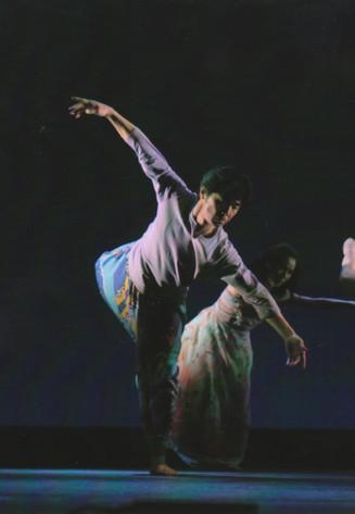 Dance1_001